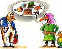 اس ام اس های خنده دار تبریک عید نوروز 97