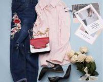 انواع ست لباس مجلسی دخترانه عید 99