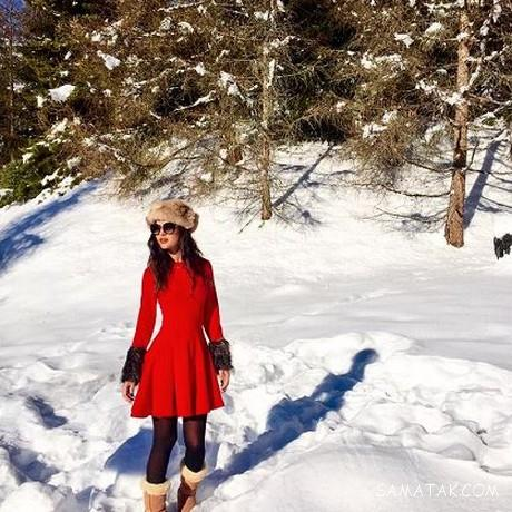 حماسه کوهستانی | همسر و فرزند و بیوگرافی حماسه کوهستانی