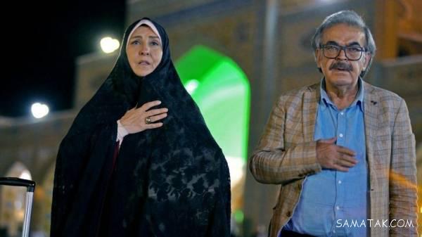 زمان پخش و شرح داستان سریال های عید نوروز 97
