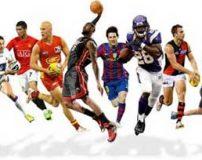 تست شخصیت ورزشی | شناخت شخصیت افراد از روی ورزش کردن