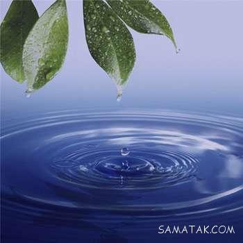 کامل ترین مرجع تعبیر خواب آب - آب بازی - آب خوردن - آب زیاد