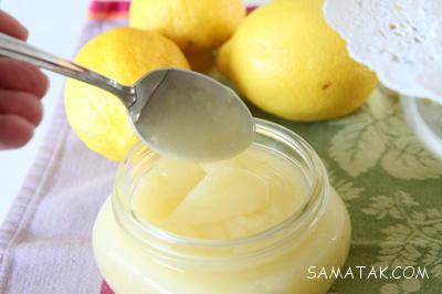 طرز تهیه سس لیمو ترش برای ماهی