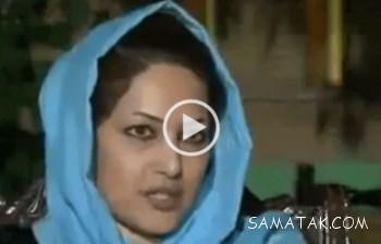 فیلم اجاره دادن زن توسط شوهر بی شرم و حیا