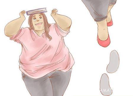 رازهای خوشتیپ شدن زنان چاق با انتخاب صحیح لباس