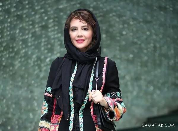 هنرمندان ایرانی و بازیگران متولد 8 اسفند + تصاویر