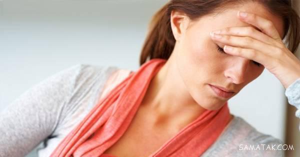 درمان عفونت های واژن با داروهای گیاهی