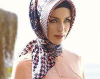 مدل روسری های عید ۹۹ – ۱۳۹۹