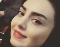 مهشید جوادی | همسر و عکس های خصوصی و بیوگرافی مهشید جوادی