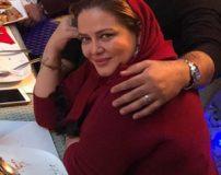 عکس های خصوصی بازیگران زن ایرانی در استوری