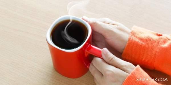 نوشیدن چای در چه مواقعی و با چه چیزهایی ضرر دارد
