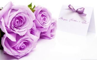 متن های قشنگ برای تبریک روز مادر و روز زن