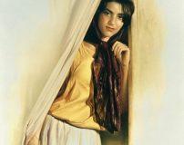 ضرب المثل در مورد زن ها (ایرانی و خارجی)