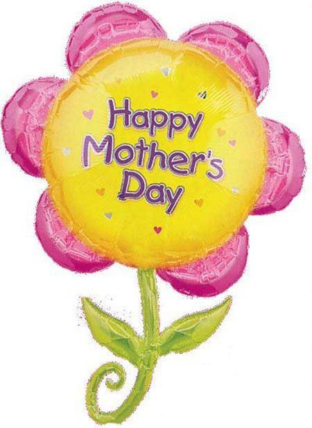 عکس نوشته روز مادر؛ عکس تبریک روز مادر جدید