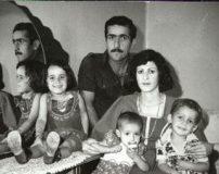 هنرمندان ایرانی و بازیگران متولد 25 اسفند + تصاویر