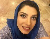 هنرمندان ایرانی و بازیگران متولد 22 اسفند + تصاویر