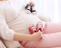 تعبیر خواب حامله بودن زن – همسر – دختر باکره – زن مرده