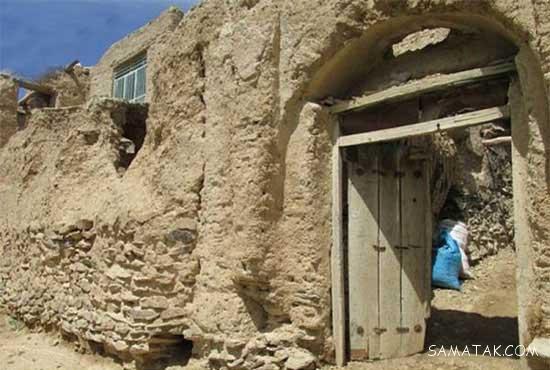 جاهای دیدنی و گردشگری سمنان + جاهای تفریحی استان سمنان (3)