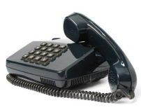 شماره تلفن استخاره تلفنی گویا همه شهرهای ایران