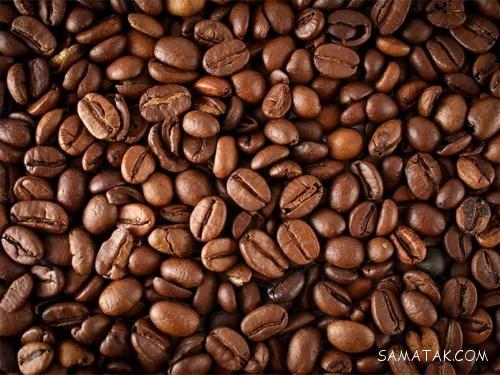 بیشترین کافئین در چیست | خواص و مضرات کافئین