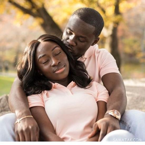عکس خاص عاشقانه بدون متن برای پروفایل دخترونه و پسرونه
