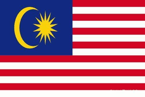 رنگ پرچم کشورها نشانه چیست   دلایل رنگ پرچم کشورهای مختلف