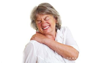علائم تب مالت در بزرگسالان | درمان تب مالت مزمن