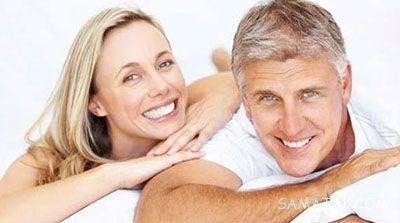 درمان زود انزالی با ترکیب زعفران، بادام، زنجبیل و هل