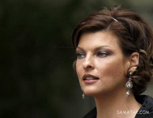 عکس زیباترین زنان دنیا به ترتیب زیبایی اندام