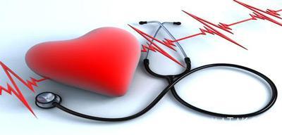 درمان تری گلیسیرید بالای خون