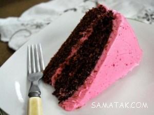 طرز تهیه کیک لبو در فر + نکاتی برای خوشمزه تر شدن کیک لبو
