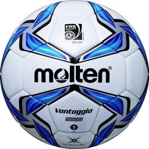 وزن استاندارد توپ فوتبال