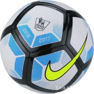 اندازه ، قطر ، ابعاد ، فشار ، وزن ، باد و سایز استاندارد توپ فوتبال