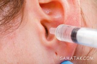 قطره گوش درد بزرگسالان | قطره برای درمان گوش درد بزرگسالان