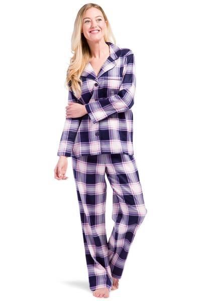 انواع لباس خواب توری