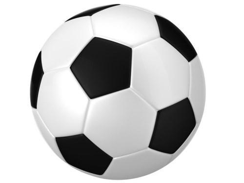 سایز استاندارد توپ فوتبال