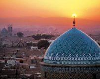 اوقات شرعی ماه رمضان ۹۹ به افق شهرهای مختلف ایران