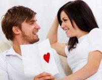 ارضای شدید زنان | پوزیشن های ارضای شدید در زنان