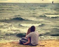آموزش بغل كردن عاشقانه همسر – زن – دختر (تصویری)