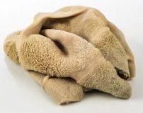 تمیز کردن سیرابی؛ طرز پاک کردن سیرابی