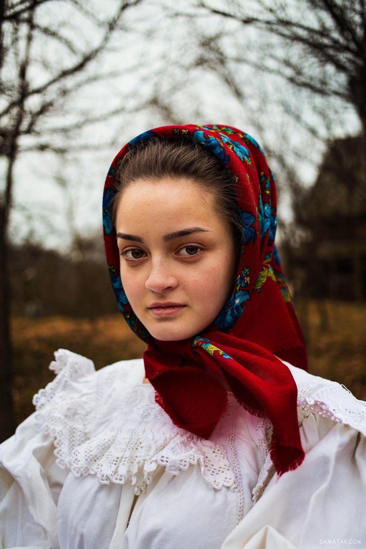 عکس های زیباترین دختران باکره جهان به ترتیب