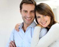 انواع قرص شهوتی کننده زنان در داروخانه