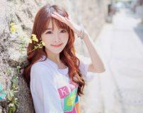 علت زیبایی پوست زنان کره ای چیست
