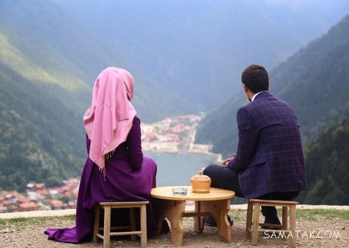 6 دلیل ارضا نشدن زنان در رابطه زناشویی