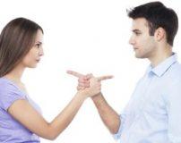 راههای جلوگیری از طلاق در دوران عقد و زندگی مشترک
