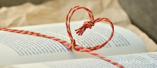 متن زیبای عاشقانه انگلیسی