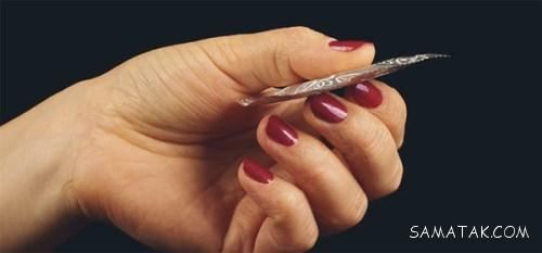 طرز گذاشتن کاندوم زنانه داخل واژن زن