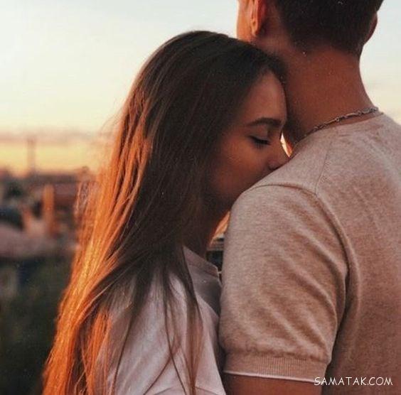 تصاویر رویایی و عاشقانه