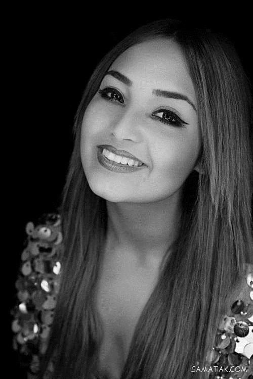 عکس های زیباترین دختران ناز و خوشگل استانبول ترکیه