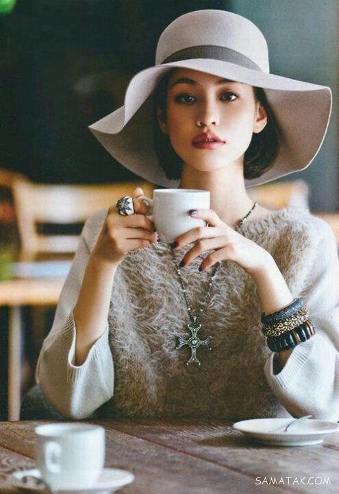 عکس های دختر 19 ساله خوشگل و خوش اندام